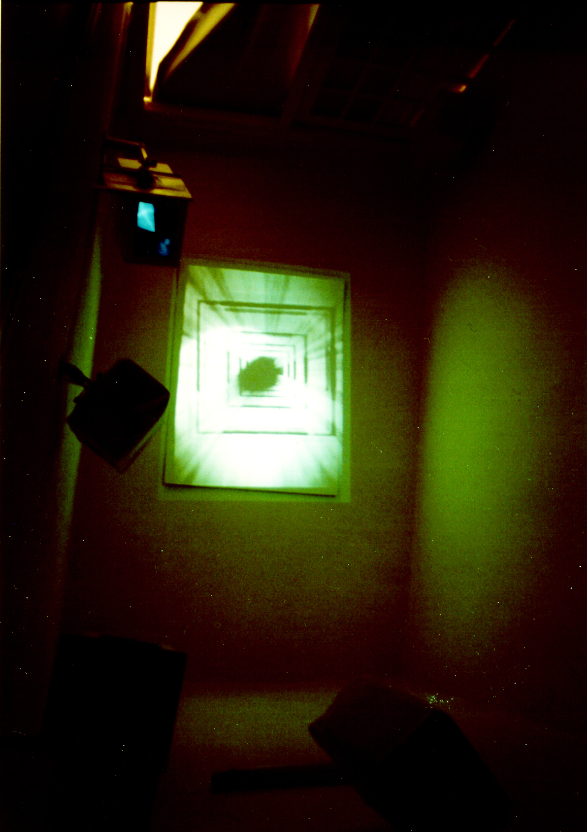 180_ceiling view 1