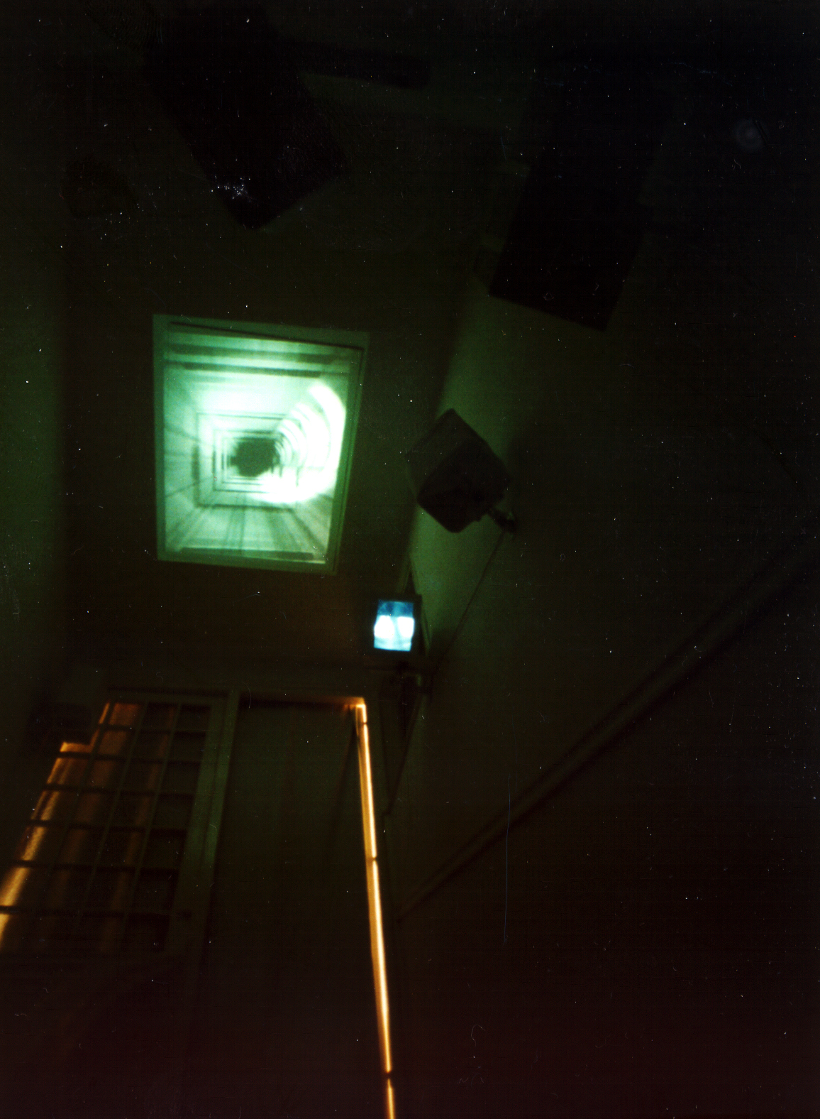 180_ceiling view 3