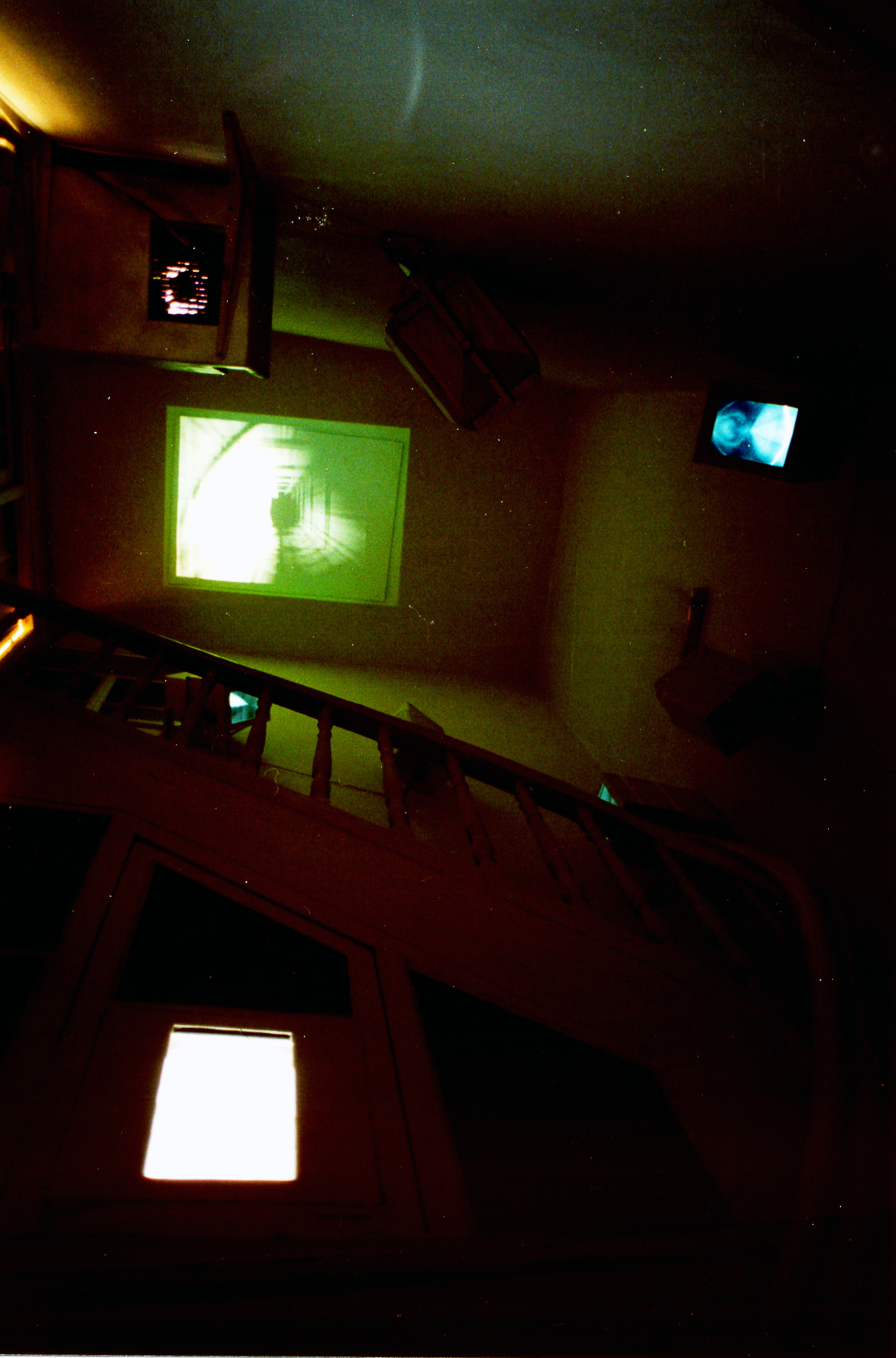 180_ceiling view 4
