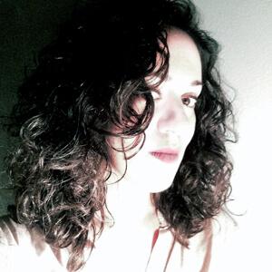 Natalia Arsenopoulou